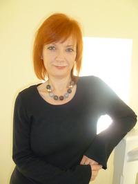 Amanda Brooke