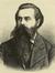 Philosophie de LInconscient. Phenomenologie de LInconscient (Ed.1877)  by  Karl Robert Eduard von Hartmann