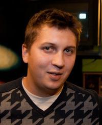 Adam Gottbetter