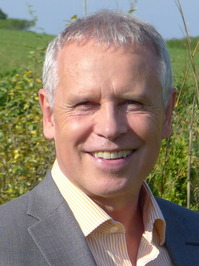 Rhys A. Jones