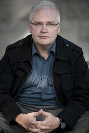 Allen R. Brady