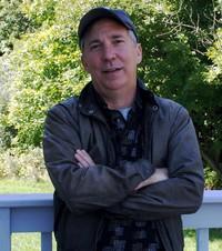 Jim DeFelice