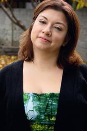 Nicole Maggi