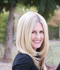 Lisa Steinke