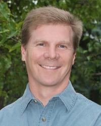 Jeff LaFerney