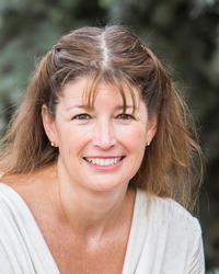 Theresa Rizzo