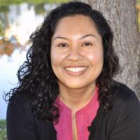 Jennifer Ibarra