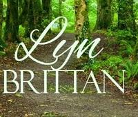 Lyn Brittan