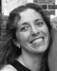Ann M. Noser