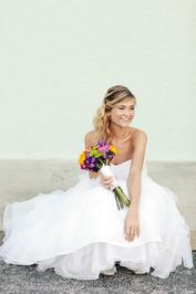 Chelsea Jacobs