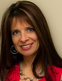 Christine Ardigo