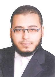 farouk radwan book reviews