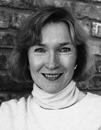 Janet Beeler Shaw