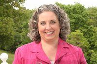 Meg Welch Dendler