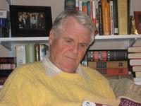 Allen   Paul