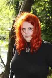 Dawn Kurtagich