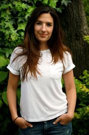 Melissa Pimentel