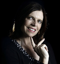 Jassy de Jong