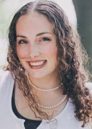 Jacqueline E. Smith