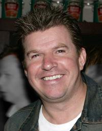 Peter Widdows