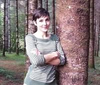 Kristine Kibbee