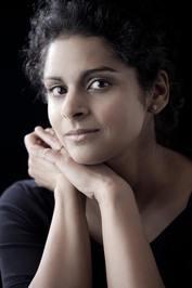 Ranjini Iyer