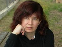 Konstantina Sozou-Kyrkou