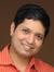 Praveen Venkiteswara Annu