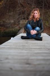 Melissa Falcon Field