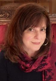 Susan H. Crawford