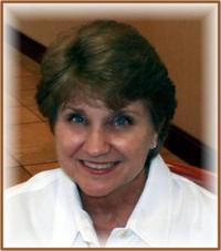 Fran Mcnabb