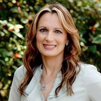Melissa Baldwin
