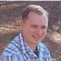 Kevin A. Springer