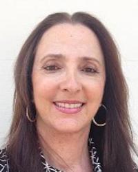 Lee Ann Mancini