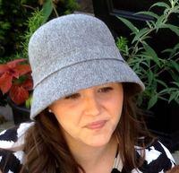 Kirsten Joy Hobbs