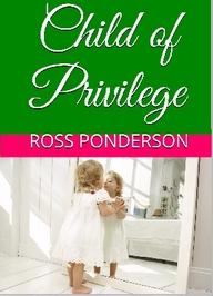 Ross Ponderson