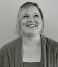 Melissa A. Craven