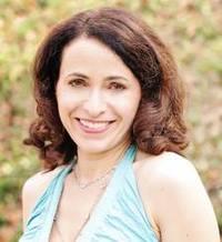 Zahie El Kouri