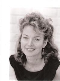 Alison Brodie