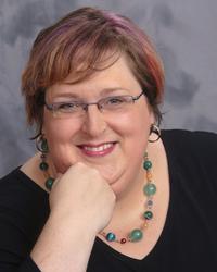 Lisa Nicholas
