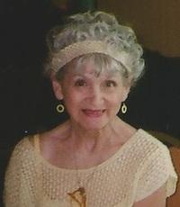 Katheryn Maddox Haddad