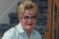 Jennie Hansen