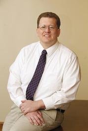 Dean M. Lichterman