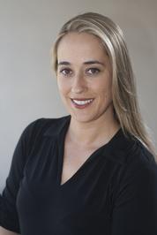 Nadine Nettmann