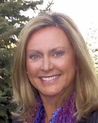 Lisa G. Shore