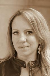 Dawn Rae Miller