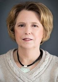 Brenda   Baker