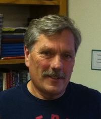 Roger Deloach