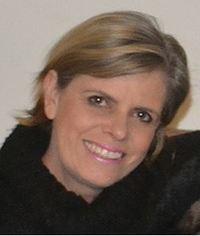Kathryn McMaster