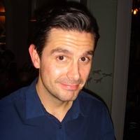 Steven Scaffardi